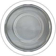 Model Outdoor /& Hardware Store G.E. Tray 16 1//2 # WB48X10046 GE-WB48X10046 GE Microwave Glass Turntable Plate