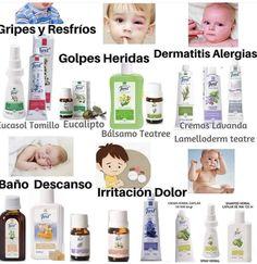 Shampoo Herbal, Young Living, Body Care, Essential Oils, Yoga Gym, Wellness, Anime, Essential Oils Anxiety, Health Recipes