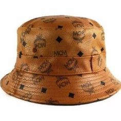 mcm bucket hat - Google Search Mcm Hat 3493604532a1