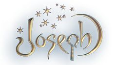 Joseph at Sight & Sound Theatres