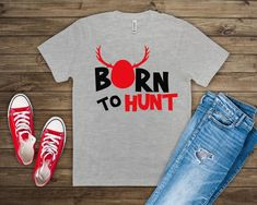 f83adc782 Chicks Dig Me Bodysuit, Easter T-shirt, Graphic Tee in 2019 | Easter ...