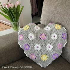 ♥ Creativity is intelligence having fun! Stick O, Relax, Blanket, Crochet, Creative, Gypsy, Bohemian, Throw Pillows, Fabrics