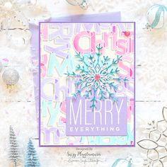 karin card 2 - Suzy Plantamura