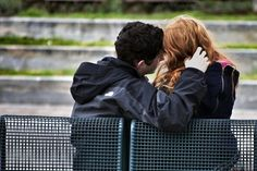 Parenthetical contributor, nancy vance, wrote about recognizing and identifying abusive relationships among teen couples in a past post on dating. Funny Dating Quotes, Flirting Quotes, Dating Memes, Dating Tips, Abusive Relationship, Funny Relationship, Relationships, Signs Of True Love, Teen Dating