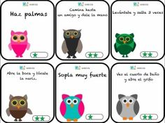 Spanish Classroom, Teaching Spanish, Spanish Games, Speech Therapy, Preschool, Language, Deco, Speech Pathology, Spanish