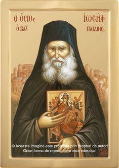 Miséricorde Divine, Best Icons, Byzantine Icons, Orthodox Christianity, Religious Icons, Nova, Orthodox Icons, Kirchen, Style Icons