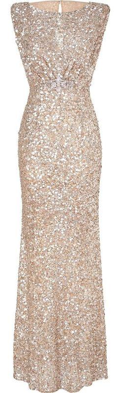 marvelous party dress | Fashion Beauty MIX