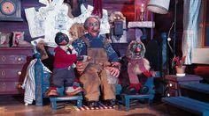 solan og ludvig jul i flaklypa wallpaper movies Top 10 Christmas Movies, Norwegian Christmas, Stop Motion, Good Old, Yule, Grand Prix, Childhood Memories, Norway, Movie Tv