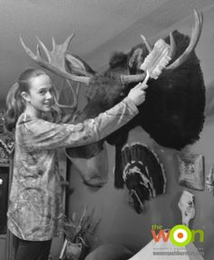 Tips for caring for taxidermy Hunting, shooting, fishing and adventure for women by women http://www.womensoutdoornews.com/2014/02/tips-caring-taxidermy/?fb_action_ids=10151885123051680&fb_action_types=og.likes&fb_source=other_multiline&action_object_map=%7B%2210151885123051680%22%3A290343761113808%7D&action_type_map=%7B%2210151885123051680%22%3A%22og.likes%22%7D&action_ref_map=%5B%5D