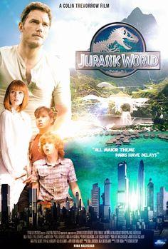 watch jurassic park for free megavideo