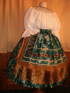 Folk Costume, Costumes, Folk Clothing, Women's Fashion, Culture, Embroidery, Traditional, Skirts, Beautiful