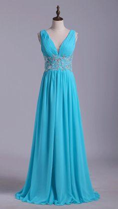 Prom Dresses, Formal Dresses, Alice, Fashion, Dresses For Formal, Moda, Formal Gowns, Fashion Styles, Formal Dress