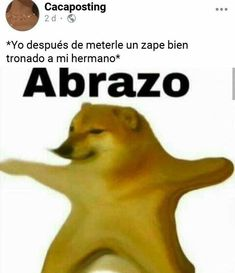 Mexican Funny Memes, Mexican Humor, Funny Spanish Memes, Spanish Humor, Cute Memes, Stupid Funny Memes, Wallpaper Animes, Disney Memes, Best Memes