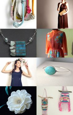 Relax by Valeria  Fittipaldi on Etsy--Pinned with TreasuryPin.com
