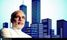 Chandigarh Uploads 'Smart City' Vision Document