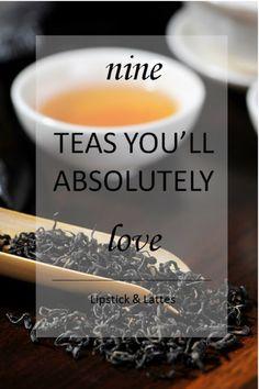 post | Lipstick and Lattes Latte, About Me Blog, Lipstick, Tea, Drinks, Drinking, Lipsticks, Beverages, Drink
