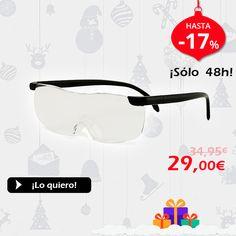 Sunglasses, Shopping, Style, Sunnies, Shades, Eyeglasses, Glasses