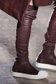 Alexander Wang shoes autumn winter 2014-15 - Cerca con Google
