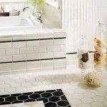 Bathroom-Tiles_14