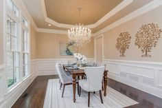 43 Dining Room Ideas and Designs - Home Epiphany
