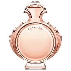 Paco Rabanne Olympéa Eau de Parfum (EdP) online kaufen bei Douglas.de