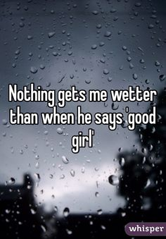 Im Loving The Rain Today, And Moreso Being On Pinterest! | He Said, She  Said | Pinterest | Rain, Thoughts And Rain Quotes