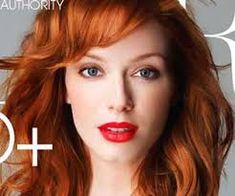 Image result for Christina Hendricks pretty
