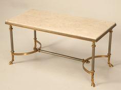 Ferforje-masa-tasarımları-Timo-Dekorasyon-44.jpg (800×600)