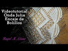 Raquel M Adsuar Bolillotuber Irish Crochet, Crochet Lace, Bobbin Lacemaking, Bobbin Lace Patterns, Lace Heart, Lace Jewelry, Needle Lace, Lace Making, Lace Detail