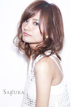 hair&make tomoyoshi shiomi