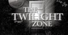 La dimensión desconocida entre el miedo y el conocimiento (The Twilight Zone)