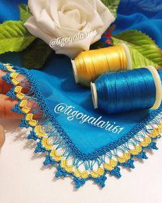 Easy Crochet Needlework Models to Trend in 2020 - lace things Crochet Lace Edging, Easy Crochet, Centerpiece Decorations, Lace Design, Bridal, Beaded Earrings, Needlework, Create, Drawings
