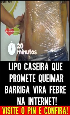 Lipo Caseira Que Promete Queimar Barriga Vira Febre na Internet! What Is Calligraphy, Diy Stockings, Vicks Vaporub, Diy Gifts For Kids, Healthy Eating For Kids, Halloween Food For Party, Photo Heart, Personal Trainer, Internet