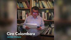 Abogados internacionales cuestionan a la Corte por el fallo que anuló el caso Finmeccanica - TVN Panamá
