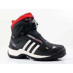 Adidas terrex conrax M22757 - Buty trekkingowe - Sklep solome