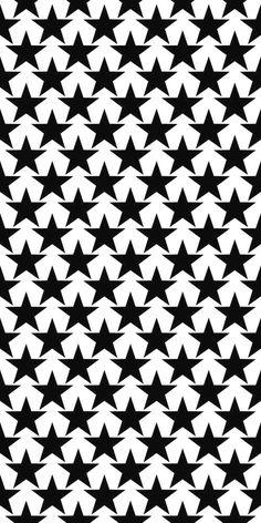 24 Star Patterns (AI - EPS - JPG 5000x5000) #graphicdesign #designresources #BackgroundGraphics #graphic #BackgroundDesigns #graphicresources #VectorGraphic #graphics #GraphicDesign #design #design #vector #VectorIllustrations #VectorDesigns #DavidZydd #DesignBundles #designcollection #backgrounds #backdrop #VectorBackground