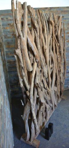 Paravent Raumteiler Sichtschutz Trennwand Wand Stellwand wird aus Teak Holz in Bali von Hand gefertigt  Screen Partition Divider Screen Partition Wall Made from Teak wood in Bali by hand. Höhe...