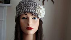 Most Popular Art Deco Ladies womens teens by KariLynnsKumfortshop,
