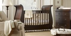 Baby Room Baby Room Baby Room this is the furniture I would like for my baby's room....when we finally have one