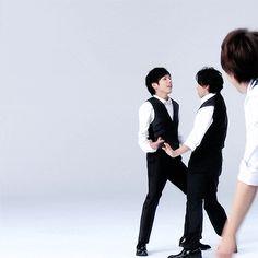 [나눔] 리다 생일 기념 나눔 (´・∀・`) : 네이버 블로그 Ninomiya Kazunari, Actors Male, Boy Bands, In This World, Chibi, Fangirl, Acting, Idol, Funny Pictures