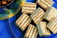 Almond, Food And Drink, Cooking Recipes, Bread, Cheese, Internet, Basket, Chef Recipes, Brot