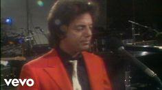 Billy Joel - It's Still Rock & Roll to Me