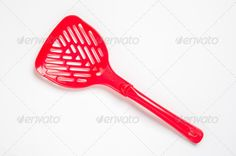 Realistic Graphic DOWNLOAD (.ai, .psd) :: http://vector-graphic.de/pinterest-itmid-1006730520i.html ... Cat or Dog Pooper Scooper ...  accessories, clean, cleaner, cleaning, environment, hygiene, paddle, plastic, poop, pooper, pooper-scooper, red, scoop, scooper, scooping, waste  ... Realistic Photo Graphic Print Obejct Business Web Elements Illustration Design Templates ... DOWNLOAD :: http://vector-graphic.de/pinterest-itmid-1006730520i.html