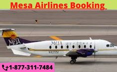 Find Mesa Airlines Booking domestic flights available for all of your favorite United States destinations, from small towns, to the big cities, Mesa Airlines can get you there. Convenient flight schedules make it effortless to get where you need to go and arrive on time, all at the right price. Airline Booking, Flight Schedule, Airline Reservations, Book Cheap Flights, Domestic Flights, Airline Flights, Small Towns, Cities, Destinations