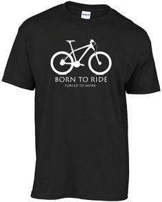 ★ Specialized Rockhopper t-shirt ★ ▬▬▬▬▬▬▬▬▬▬▬▬▬▬▬▬▬▬▬▬▬▬▬ For shipping times and t-shirt info please click ► SHIPPING & POLICIES ◄ ▬▬▬▬▬▬▬▬▬▬▬▬▬▬▬▬▬▬▬▬▬▬▬ Work Shirts, Cool T Shirts, Specialized Rockhopper, Moutain Bike, Mountain Biking, Bike Drawing, Cycling T Shirts, Bicycle Print, Camisa Polo