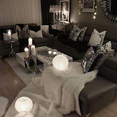 🙆🙆Livingroom 💫💫Have a lovely evening dear friends😘 😊Guten abend ihr lieben😊Mutlu Aksamlar💞#interior4all #ikea#homestyling#cozyroom#interiorandhome #interior2you #interior_and_living #interiorinspiration #fashionaddict #dekorasyon #instadesign #homesweethome #passionforinterior #hem_inspiration #ikeadeutschland #maisonsdumonde#interiorallforyou #interiorandhome #dream_interiors #evdekorasyonu #germaninteriorbloggers #mutluyumcunku#mutluyumçünkü #solebich #fashifeen #hellinterior1…
