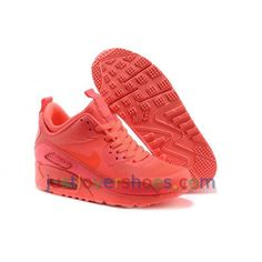 Nike Free Pas Cher Run Femme 005 magasin