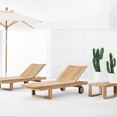 Kuvahaun tulos haulle wood sunbed