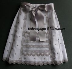 Little Girl Dresses, Little Girls, Girls Dresses, Our Baby, Baby Wearing, Kids Outfits, Kids Fashion, Sewing, How To Wear