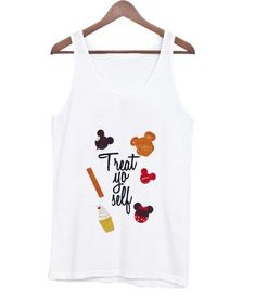 About Toy Story 3 Logo Tanktop AYThis tank top is Made To Order, we print one by one so we can control the quality. We use DTG Technology to print Toy Story 3 Logo Tanktop AY. 3 Logo, Toy Story 3, Cool Shirts, Awesome Shirts, Latest Fashion Trends, Cute Outfits, Tank Tops, Tanks, Clothes
